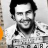 Pablo Escobar'ın Kardeşinden Yeni Kripto Para: 'Diet Bitcoin'