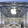 Apple ABD'de En Çok İş Başvurusu Yapılan Firmalar Arasında Altıncı Sırada