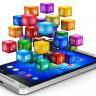 Toplam Değeri 70 TL Olan, Kısa Süreliğine Ücretsiz 8 iOS Oyun ve Uygulama