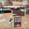 Sketchfab'ın, Dev 3D Kütüphanesi Hizmete Girdi