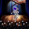 Katil Robotlar mı? Cambridge Analytica ve Facebook Bize Gerçek Yapay Zeka Tehlikesini Gösteriyor