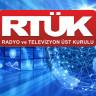 İnternet Yayınlarına Gelecek RTÜK Denetimi 'Ufak Bir Değişiklikle' Kabul Edildi!