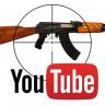 Silaha Karşı Savaş Açan YouTube, Silah Kurulumunu Anlatan Videoları Yasaklıyor