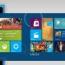 Windows Phone İçin Çıkan Uygulama Sayısı Neden Çok Az?