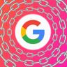 Google, Blok Zinciri Teknolojisi Üzerine Çalışmaya Başladı!