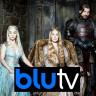 Tahtın Sahibi Değişiyor: Game Of Thrones Çok Yakında BluTV'de