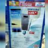 BİM'in Samsung Galaxy Note 8'i Hangi Mağazalarda Satacağı Belli Oldu!