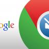 Google, Chrome 66 ile Otomatik Oynatılan Videoların Sesini Kesecek!