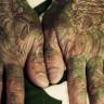 Yakuza Çetelerinin Acımasız Ceza Ritüeli: Yubitsume (Kesik Serçe Parmak)