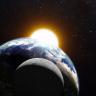 Yaz Saatini Unutun: 50 Milyon Yıl Sonra 1 Gün 47 Saat Olacak!