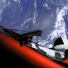 İşte SpaceX'in Hiç Görülmemiş Gelecekteki Uzay Araçları