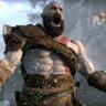 Tomb Raider, God Of War 4'ün Oyun Yönetmenini Reddetmiş