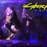 Cyberpunk 2077'De Multiplayer Olmayacak!