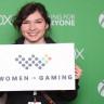 Oyun Sektöründe Neden Hiç Kadın Yok?