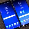 Samsung'un Galaxy S9 ve S9+ Modellerine ARCore Desteği Geliyor
