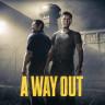 Hikayesiyle Dikkat Çeken, 'A Way Out' Oyunu Piyasaya Sürülüyor