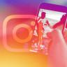 Instagram'ı Daha Keyifli Hale Getirecek Beş İpucu