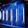 IBM Bilgisayar Sistemi Watson'ı Markalaştıracak