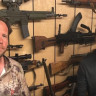 YouTube'da Yasaklanan Silah Videoları PornHub'a Taşınmaya Başladı