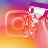 Instagram, Eski Anasayfa Sıralamasına Benzer Bir Sistemle Geri Dönüyor