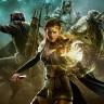 The Elder Scrolls Online, Kısa Süreliğine Steam'de Ücretsiz Oldu!