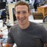 Milyonlarca İnsanın Bilgisi Çalınırken, Pişmiş Kelle Gibi Sırıtan Zuckerberg'i Hatırladınız mı?