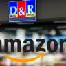 CHP Milletvekilinden Şok İddia: D&R, Amazon'a Satılacak!