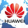 Huawei, Blok Zinciri Uygulamalarını Çalıştıran Bir Android Telefon Üretecek!