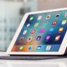 Apple, Gelecek Hafta Uygun Fiyatlı Bir iPad Tanıtacak!