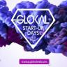 Glokal Start-Up Days 24-25 Mart Tarihlerinde Bilkent Cyberpark'ta!