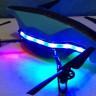 Drone'lar Yatak Odamıza Kadar Girecek mi?