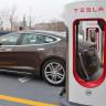 Tesla'nın Bataryaları Sayesinde Avustralya'nın Enerji Fiyatları Yükselmedi
