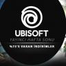 Steam'de 'Ubisoft Yayıncı Hafta Sonu' İndirimi Başladı!