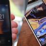 Nokia 1 ve 7 Plus İngiltere'de Satışa Sunuldu: Özellikleri ve Fiyatları