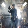 HTC, İlk Ready Player One VR Uygulamalarını Başlattı