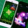 Android Telefonunuz İçin En İyi 5 Launcher Uygulaması