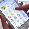 Apple, Engelli İnsanlar İçin Emoji Önerisinde Bulundu