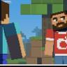 Telltale Games, Minecraft: Story Mode'u Duyurdu