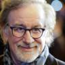 Steven Spielberg: Netflix Filmleri Oscar'a Aday Olmamalı