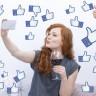 Sosyal Medyada Bir Şeyler Paylaşmadan Yaşayamayanlara Hasta Teşhisi Kondu