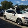 Otonom Araç Kazası Uber'i Daha Savunmasız Hale Getirdi