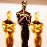 Oscar'lı Filmlerde Yapılan 10 Büyük Hata