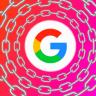 Google, Cloud'a Blockchain'e Benzer Bir Uygulama Getirecek