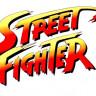 Efsane Oyun Street Fighter Televizyon Dizisi Oluyor
