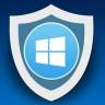 Windows Defender Kendine Güveniyor