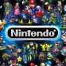 Nintendo, Yeni Bir Kart Oyunu İçin Patent Aldı