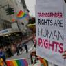 Trump, Transeksüel Bireylerin Askerlik Yapmasını Engelleyecek Olan Tasarıyı İmzaladı