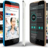 7 inçlik Akıllı Telefon: Blu Studio 7.0