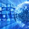 Faydalı Bilgiler Elde Edinebileceğiniz 17 İnternet Sitesi