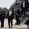 Birleşik Devletler Gizli Servisi Hakkında 10 Ufak Detay